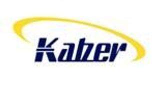 Locuri de munca la KABER SYSTEM ACTIVE