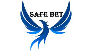Stellenangebote, Stellen bei SAFE BET 777 SRL