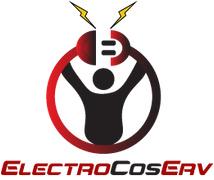 Locuri de munca la S.C. ELECTROCOSERV INDUSTRIAL ENERGY S.R.L.
