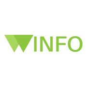 Job offers, jobs at WINFO Expert Consult