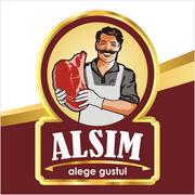 Locuri de munca la ALSIM Meat Distribution