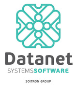 Job offers, jobs at Datanet Systems Software