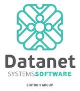 Állásajánlatok, állások Datanet Systems Software
