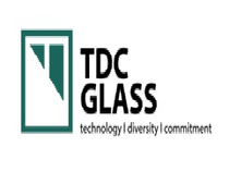 Job offers, jobs at TDC GLASS