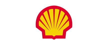Locuri de munca la Shell Polska Sp. z o.o.