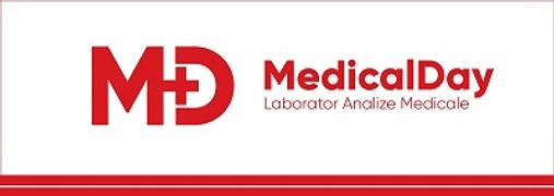 Locuri de munca la MEDICAL DAY LABORATOR