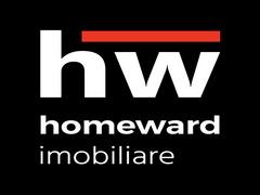 Locuri de munca la Homeward Imobiliare