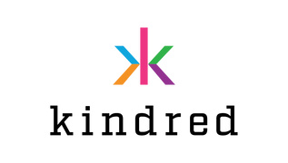 Stellenangebote, Stellen bei Kindred Group