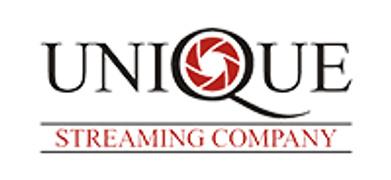 Locuri de munca la Unique LiveStreaming Company