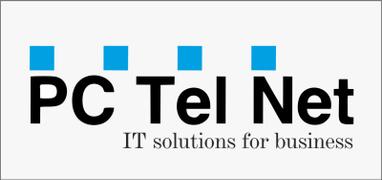 Locuri de munca la PC Tel Net SRL