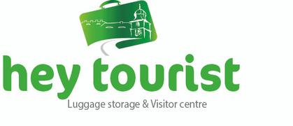 Locuri de munca la Hey Tourist