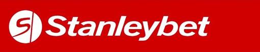 Job offers, jobs at Stanleybet Online