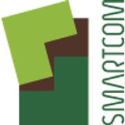 Job offers, jobs at Smartcom-Bulgaria AD