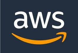 Offres d'emploi, postes chez Amazon Development Center (Romania) SRL
