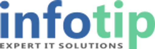 Job offers, jobs at Infotip