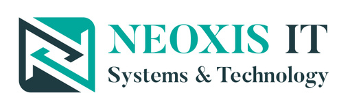 Job offers, jobs at NEOXIS IT SRL