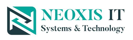 Stellenangebote, Stellen bei NEOXIS IT SRL