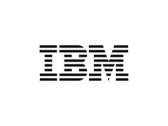 Locuri de munca la IBM