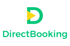 Stellenangebote, Stellen bei Direct Booking SRL