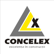 Job offers, jobs at S.C. CONCELEX S.R.L.