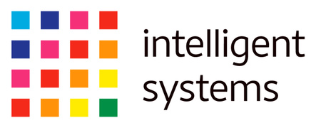 Job offers, jobs at Intelligent Systems Romania