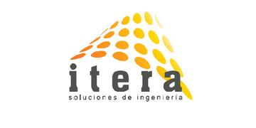 Job offers, jobs at Itera Soluciones de Ingeniería