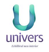 Job offers, jobs at FARMACIILE UNIVERS