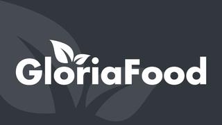 Locuri de munca la GloriaFood