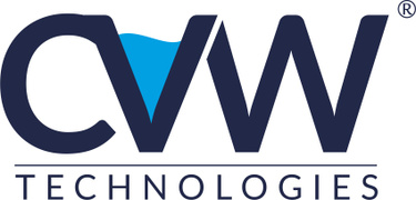 Locuri de munca la CVW Technologies SA