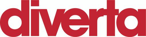 Job offers, jobs at Diverta