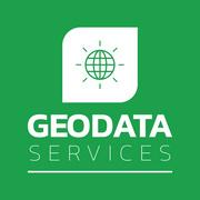 Stellenangebote, Stellen bei GEODATA SERVICES SRL