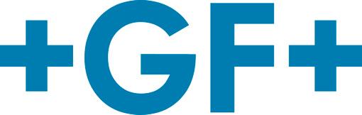 Locuri de munca la GF Casting Solutions Arad SRL
