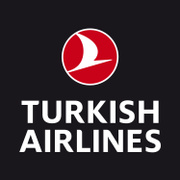 Job offers, jobs at Turkish Airlines Inc.