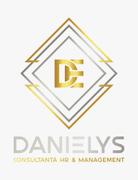 Job offers, jobs at SC DANIELY'S MED HUB SRL