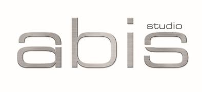 Locuri de munca la Abis Studio SRL