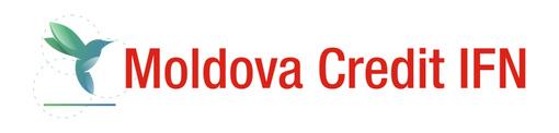 Locuri de munca la Moldova Credit IFN