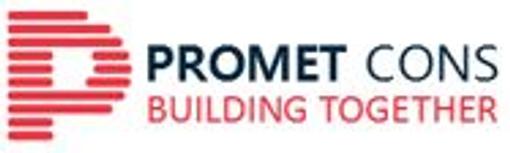 Job offers, jobs at SC PROMET CONS SRL