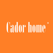 Job offers, jobs at CADOR HOME