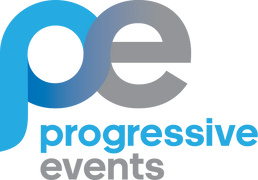 Job offers, jobs at PROGRESSIVE SPORTS EVENTS S.R.L.