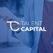 Job offers, jobs at TALENT CAPITAL S.R.L.