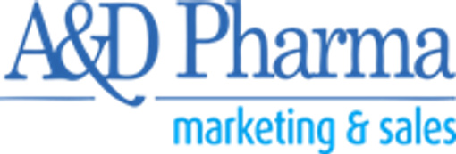 Job offers, jobs at A&D PHARMA MARKETING&SALES SERVICES SRL