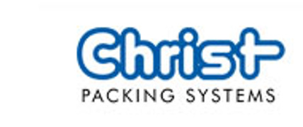Job offers, jobs at Christ Packing Systems GmbH & Co. KG