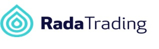 Job offers, jobs at RADA Trading LLC FZC