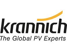 Locuri de munca la Krannich Solar GmbH & Co. KG