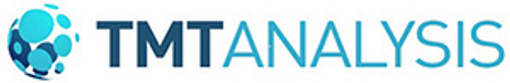 Job offers, jobs at TMT Analysis