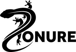 Job offers, jobs at Black Zonure SRl