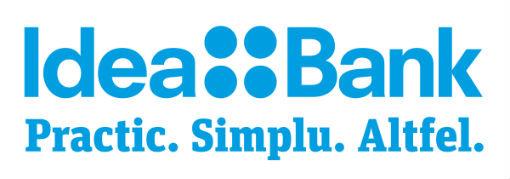 Locuri de munca la IDEA BANK S.A.