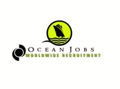 Locuri de munca la OCEAN JOBS