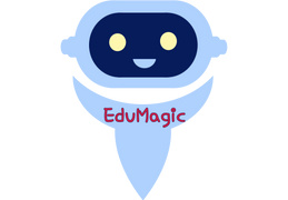 Locuri de munca la EduMagic Solutions