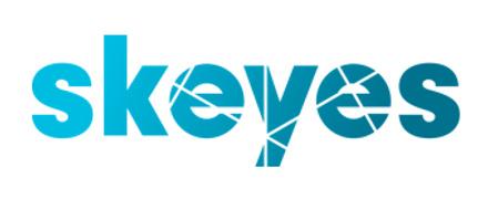 Locuri de munca la Skeyes